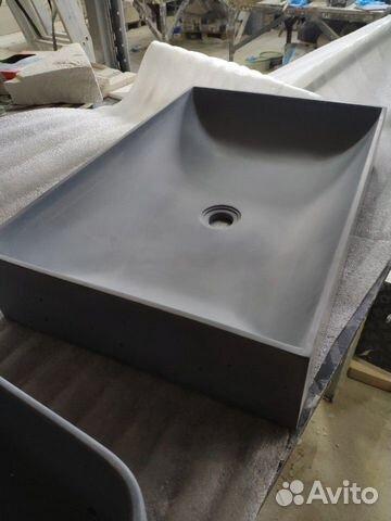 Раковины из бетона купить в москве добавки в бетон в сухом виде