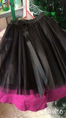 Платья 89285564466 купить 4