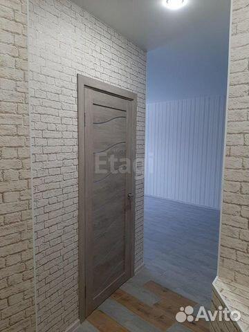 2-к квартира, 48.8 м², 2/13 эт. 89121707708 купить 10