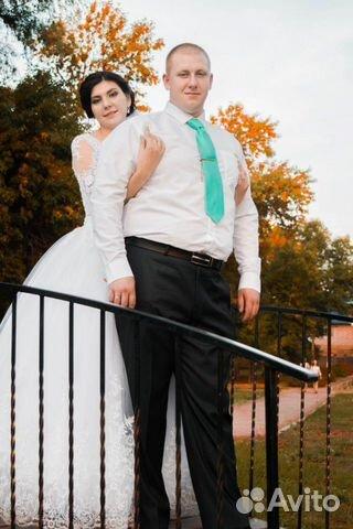 многообразия свадьба в урюпинске фото сапогами это вариант