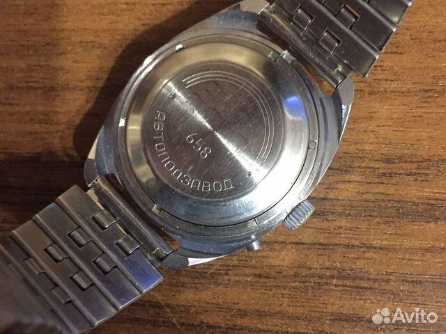 Новые часы слава продам мерседес краснодаре стоимость часа нормо на в