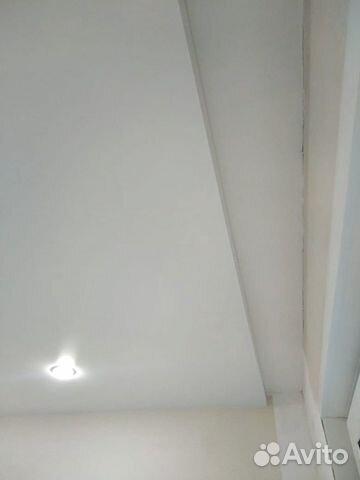Натяжные потолоки 89321180443 купить 2