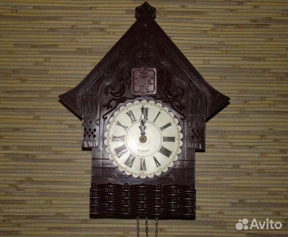 Кукушкой с куплю часы продам швейцарские часы омск продам