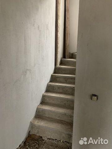 Коттедж 110 м² на участке 3.5 сот. 89110236678 купить 8