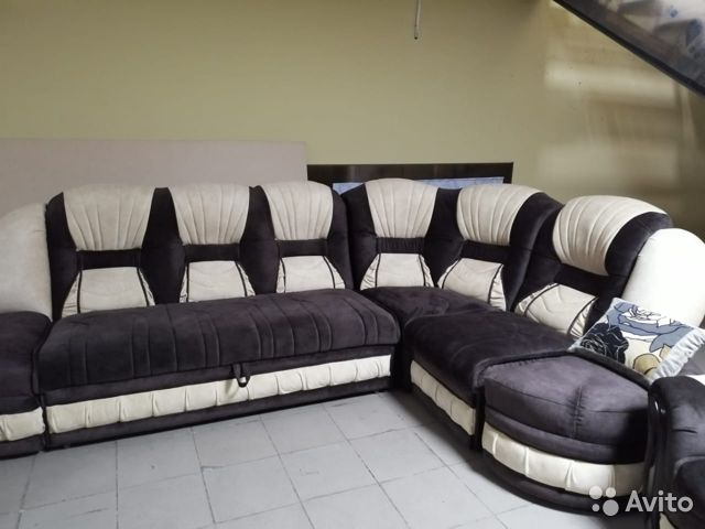 Перетяжка мебели 89530598488 купить 2