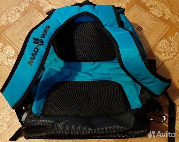 Рюкзак купить 2