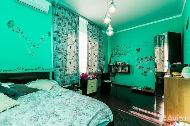 Дом 218.2 м² на участке 8 сот. 89186248142 купить 3