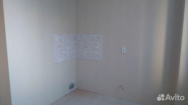 2-к квартира, 67 м², 5/9 эт. 89191208657 купить 3