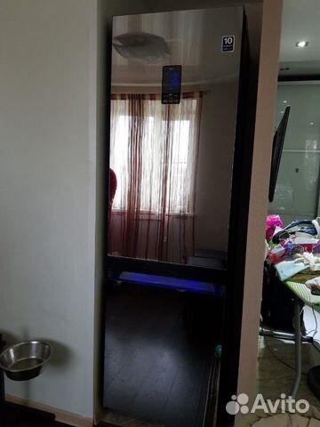 3-к квартира, 60 м², 5/5 эт. 89101218191 купить 2