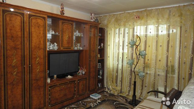 2-к квартира, 48 м², 6/9 эт. 89586126186 купить 3