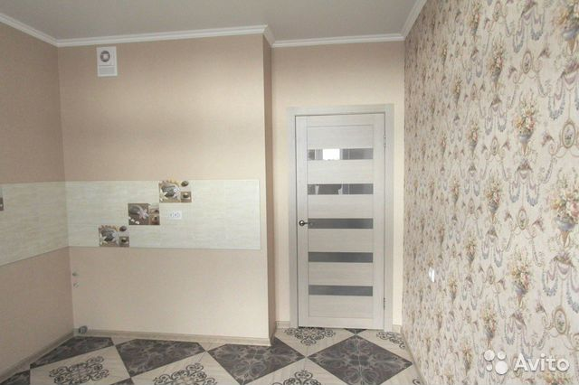 Ремонт и отделка квартир и домов купить 9