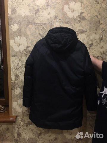 Продам куртку б/у в хорошем состоянии 89203772650 купить 3