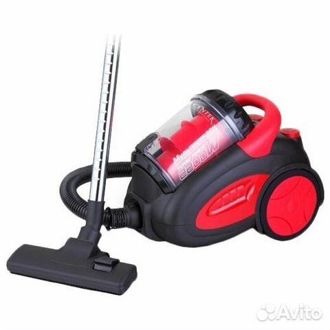 Vacuum centek