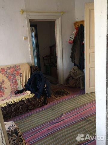 Дом 46.3 м² на участке 18 сот. 89103227771 купить 6