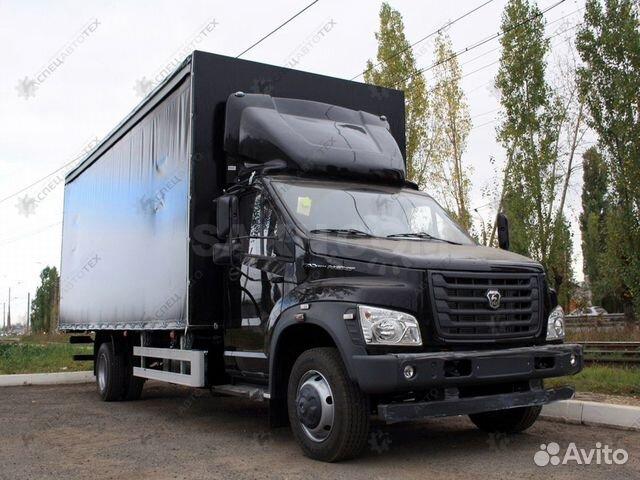 Рефрижераторы 10, 8, 5 тонн в Ижевске  89828275767 купить 1