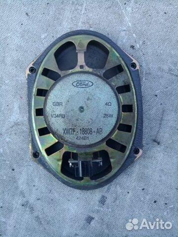 Динамик Ford Focus I 1998-2004 купить 2