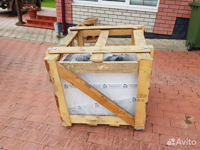 Сплит-система для холодильной камеры 89587629065 купить 10