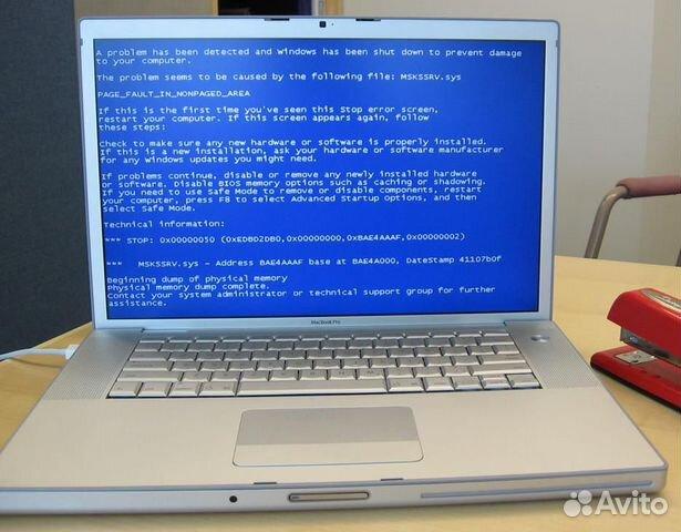 Ремонт Компьютеров Ремонт Ноутбуков 89063114198 купить 5