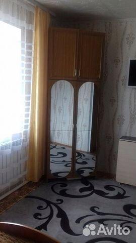 3-к квартира, 57 м², 2/2 эт.