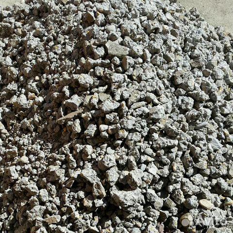 Купить бетон в арье купить коронку алмазного бурения по бетону