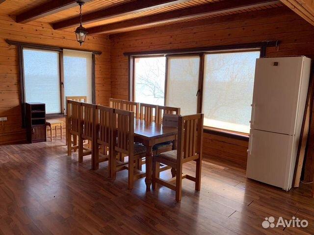Дом 150 м² на участке 3.5 сот. купить 3