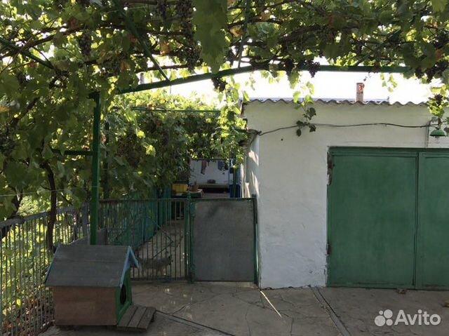 Дом 73 м² на участке 12 сот. 89787510795 купить 5