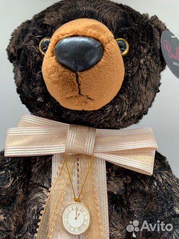 Медведь  89283509410 купить 2