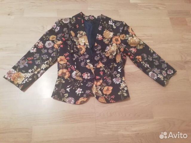 Пиджак 89204029036 купить 2