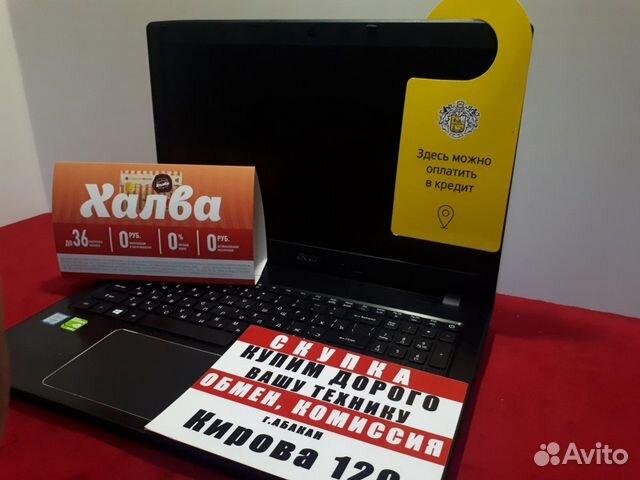 89503079406 Отличный ноутбук acer (К120)