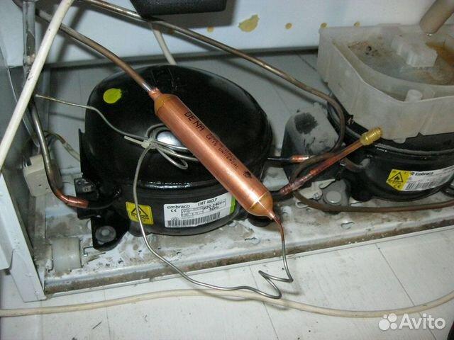 Ремонт стиральных машин на дому в Омске 89514075263 купить 4