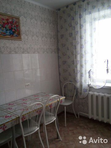 3-к квартира, 68 м², 8/9 эт. 89059804033 купить 1