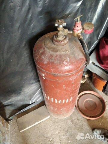 Плита газовая  89614873325 купить 3