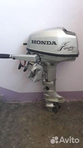 Honda купить 1