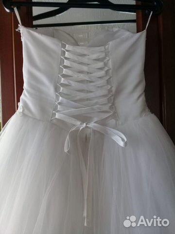 Платье  283000 купить 5