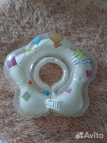 Товары для купания малыша  89272870058 купить 1