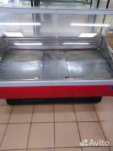 Продам оборудование для магазина 89002213044 купить 1