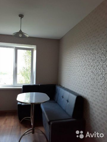 1-к квартира, 33 м², 5/5 эт.  89198001535 купить 5