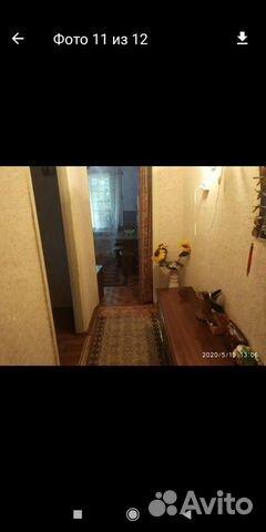 Дом 35 м² на участке 2 сот. 89887294814 купить 2