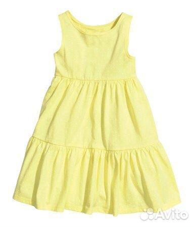 Платье для девочки  89520543858 купить 2