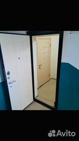 2-к квартира, 56 м², 2/5 эт. 89280012888 купить 2