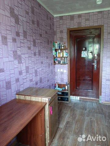Комната 11 м² в 3-к, 5/5 эт. 89132461915 купить 4