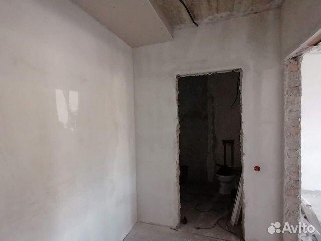 1-к квартира, 36.5 м², 1/3 эт.  89889583915 купить 5