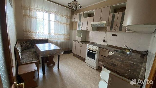 3-room apartment, 71 m2, 1/5 floor