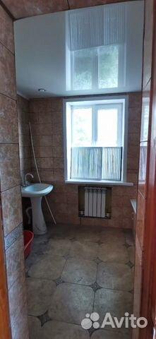 Дом 45 м² на участке 4 сот. 89524939360 купить 7