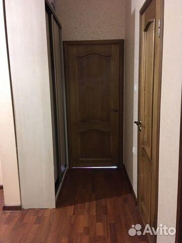 2-к квартира, 67 м², 10/10 эт. 89887796073 купить 7