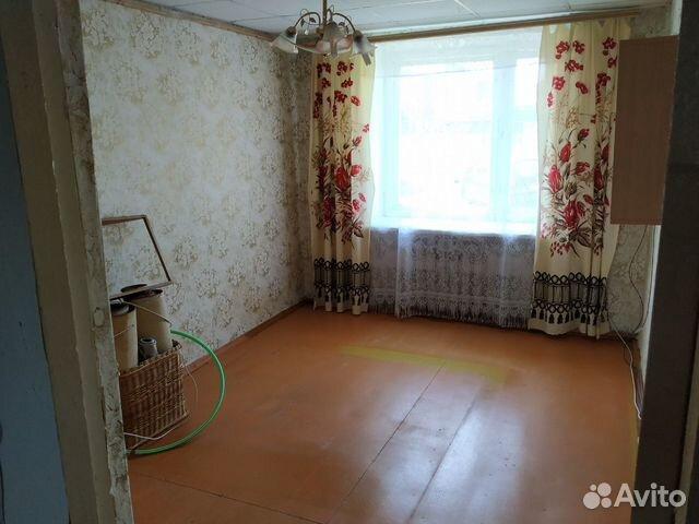 3-rums-lägenhet 55 m2, 1/2 FL.  89058772208 köp 2