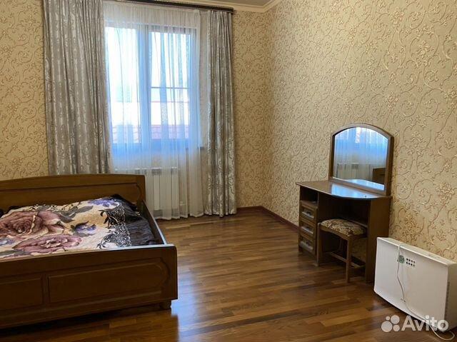 Комната 22 м² в 1-к, 2/2 эт.  89183054549 купить 2