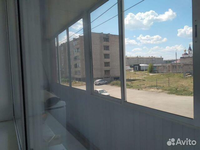 1-к квартира, 41 м², 2/4 эт.  89093481793 купить 5