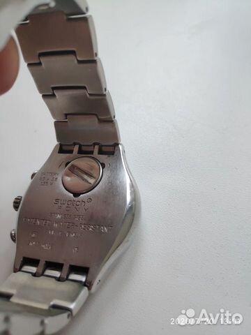 В ижевске швейцарские часы продать в барнауле стоимость в киловатт час