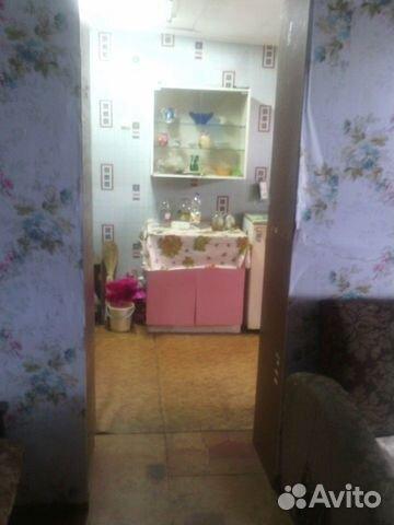 Комната 22 м² в 1-к, 2/5 эт.  89043666333 купить 2